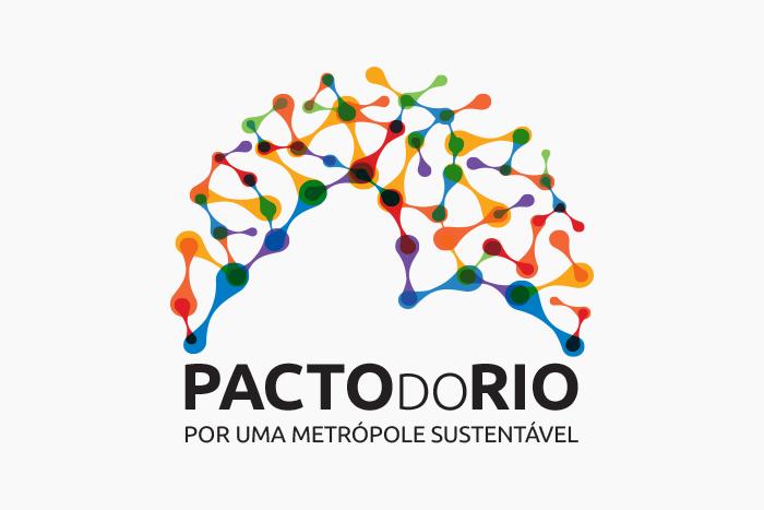 http://www.usinapensamento.com.br/wp-content/uploads/2017/03/logo_pacto_do_rio.jpg