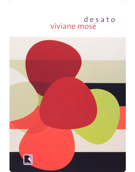 http://www.usinapensamento.com.br/wp-content/uploads/2017/06/Desato-Viviane-Mosé.png
