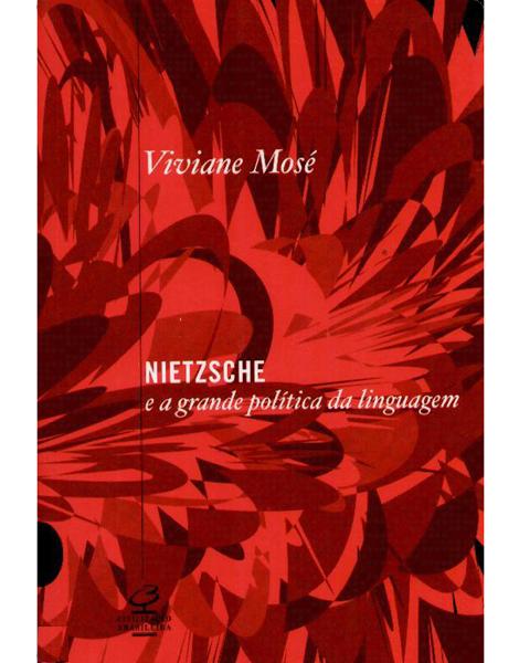 http://www.usinapensamento.com.br/wp-content/uploads/2017/06/Nietzsche-e-a-grande-política-da-linguagem.png