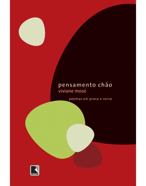 http://www.usinapensamento.com.br/wp-content/uploads/2017/06/Pensamento-chão.png