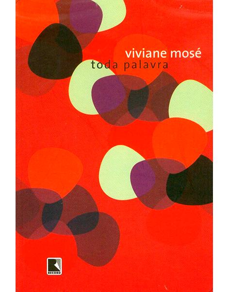 http://www.usinapensamento.com.br/wp-content/uploads/2017/06/Viviane-Mosé-toda-palavra.png