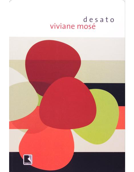 https://www.usinapensamento.com.br/wp-content/uploads/2017/06/Desato-Viviane-Mosé.png