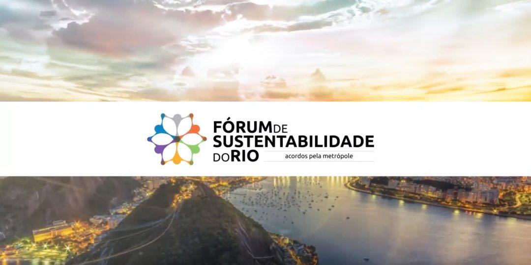 https://www.usinapensamento.com.br/wp-content/uploads/2017/06/Fórum-de-Sustentabilidade-_-Painel-de-Abertura-na-íntegra-1080x540.jpg