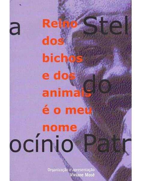 https://www.usinapensamento.com.br/wp-content/uploads/2017/06/Stela-do-Patrocínio.png