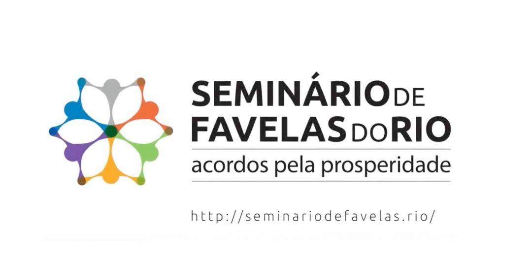 https://www.usinapensamento.com.br/wp-content/uploads/2017/06/Vídeo-resumo-1°-Seminário-de-Prosperidade-de-Favelas-1080x540.jpg