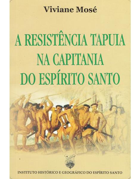 https://www.usinapensamento.com.br/wp-content/uploads/2017/06/a-resistência-tapua-na-capitania-do-espírito-santo.png