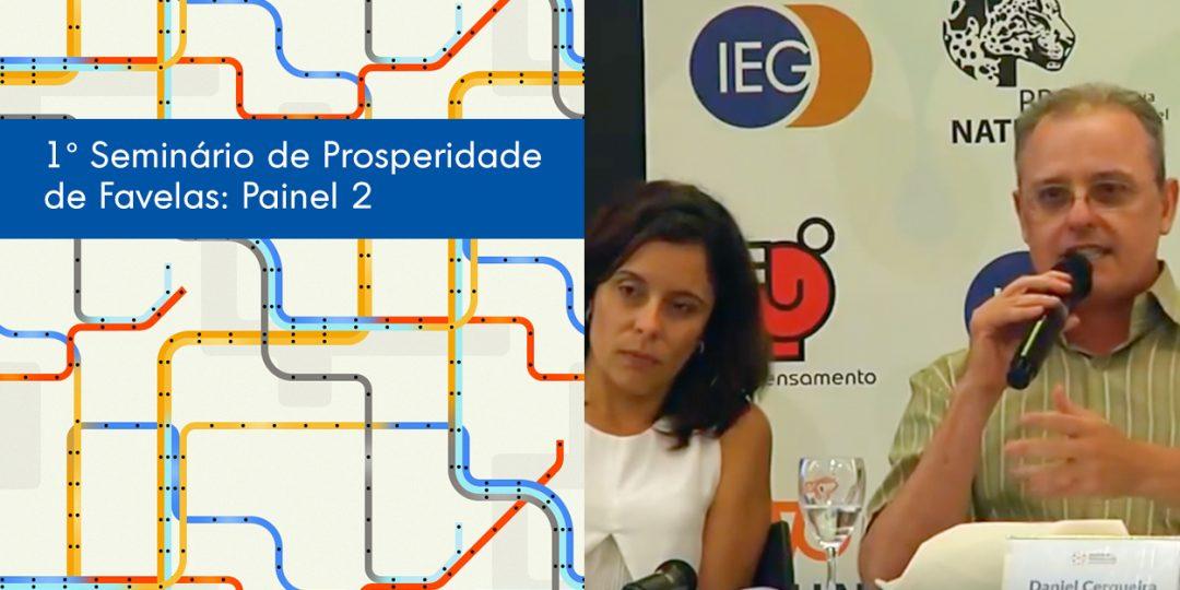 https://www.usinapensamento.com.br/wp-content/uploads/2017/06/seminario-1080x540.jpg