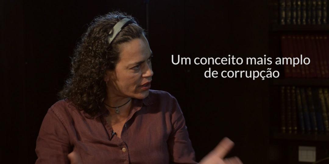 https://www.usinapensamento.com.br/wp-content/uploads/2017/08/DSC2446_2-1080x540.jpg